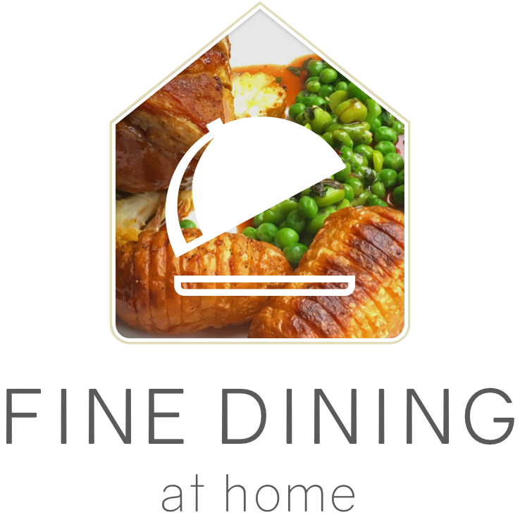 Fine Dining Recipes | Food Blog | Restaurant Reviews | Fine Dining At Home